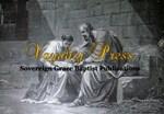 Sovereign Grace Baptist Publications