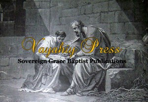 Sovereign Grace Baptist Publications